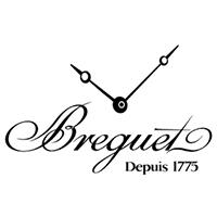 牌品 Logo